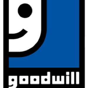 Volunteer at Goodwill at First Church in Sarasota, Florida