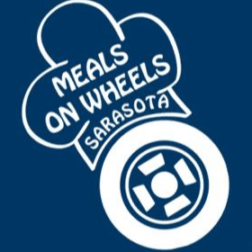 Volunteer at Meals on Wheels at First Church in Sarasota, Florida